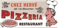 pizzerialamouche.free.fr